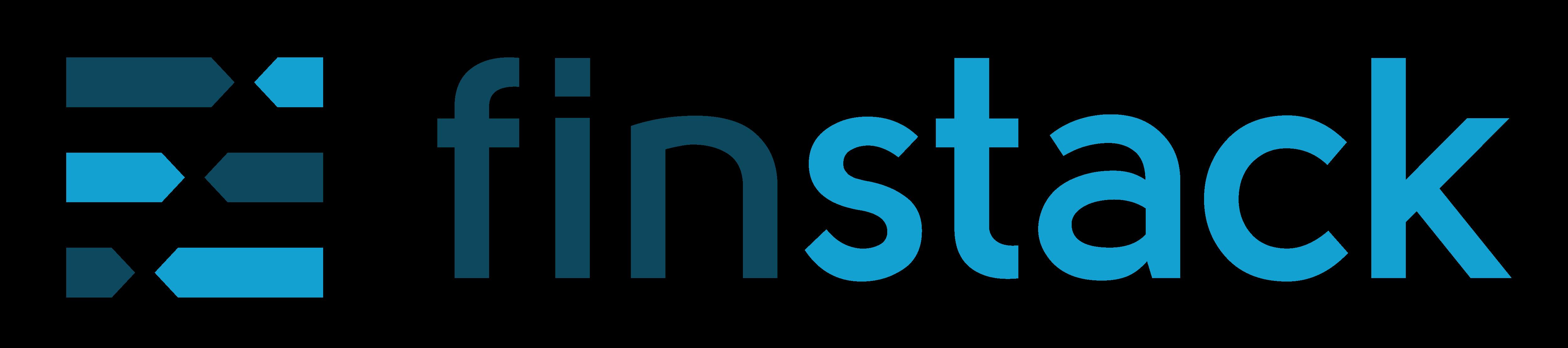 Logo Finstack