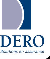 Logo Dero Assurances