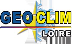 Logo Geoclim-Loire