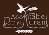 Logo Assanabel