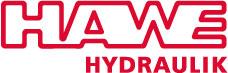 Logo Hawe Hydraulik France