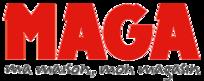 Logo Group Europ Financ Etudes Commerciales