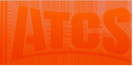 Logo ATCS