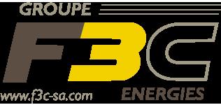 Franc Comtoise Carburants Combustibles