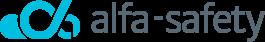 Logo Alfa Safety