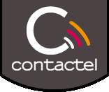 Logo Contactel