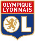 Olympique Lyonnais Groupe