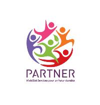 Logo PARTNER Mobilité Services