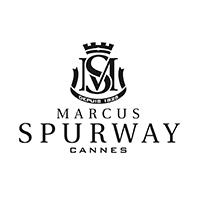 Logo Spurway