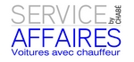 Logo Chabe Affaires