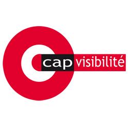 Cap Visibilite