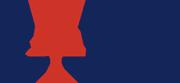 Logo Caroil