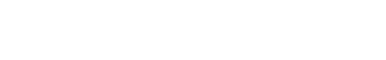 Logo E-Fumeur Nantes