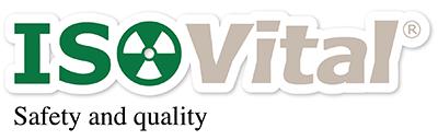 Logo Isovital