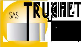 Logo SAS Truchet