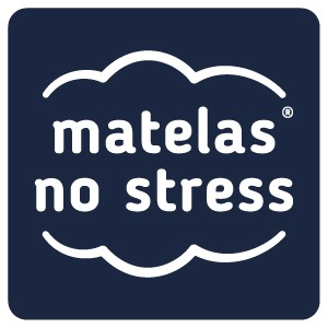 Matelas No Stress