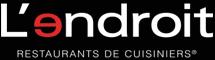 Logo Avaise