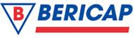 Logo Bericap Technologies