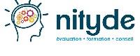 Logo Nityde