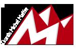 Logo Granits Michel Maffre
