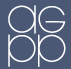 Logo Agence Generale de Presse et Publicite