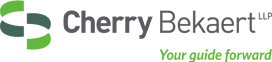 Logo Groupe le Carre