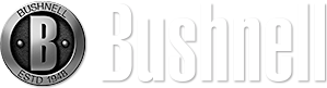 Logo Bushnell Outdoor Products