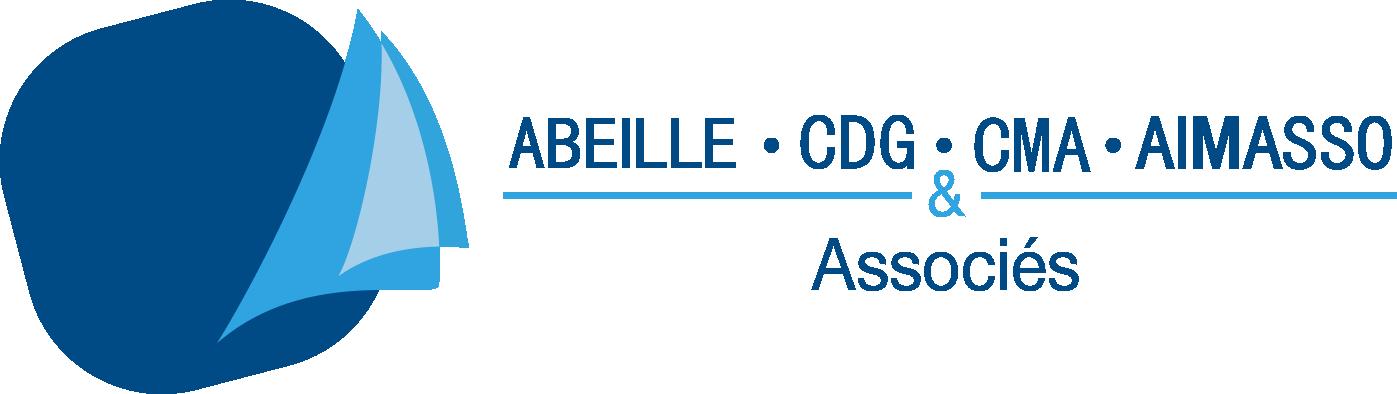 Logo Cabinet Michel Aimasso et Associes