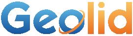 Logo Geolid