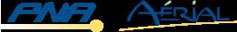 Logo Pna - Aerial