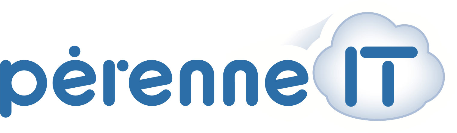 Logo Perenne'It