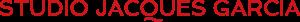 Logo Decoration Jacques Garcia