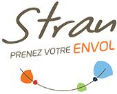 Logo Stran