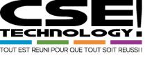 Logo Alive Technology