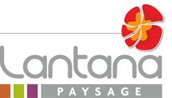 Logo Cg Environnement Lantana SAS
