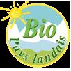 Sica Bio Pays Landais