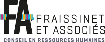 Logo Fraissinet et Associes