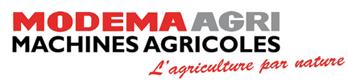 Logo Servi Modema 44