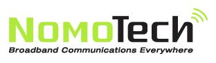 Logo Nomotech