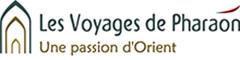 Logo Utof Conseils Voyages