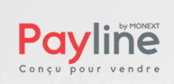 Logo Payline
