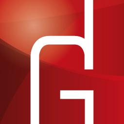 Logo Cuisines Grandidier