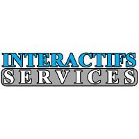 Logo Interactifs Services