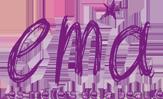 Logo Groupement d'Ecoles Privees de l'Est
