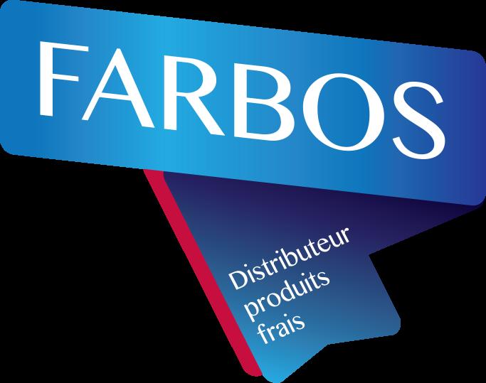 Logo SAS Farbos