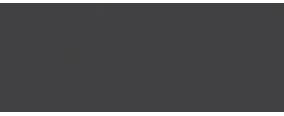 Logo Dunkerque Bonded Stores