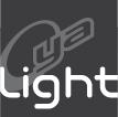 Logo Thomas Watt Lighting Pro
