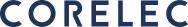Logo Akeron