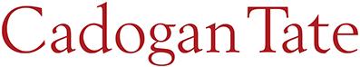 Logo Cadogan Tate
