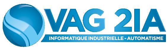 Vag2Ia